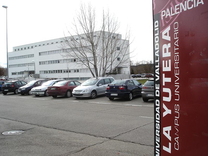Cursos presenciales en Palencia sobre el Gestor Bibliográfico Mendeley