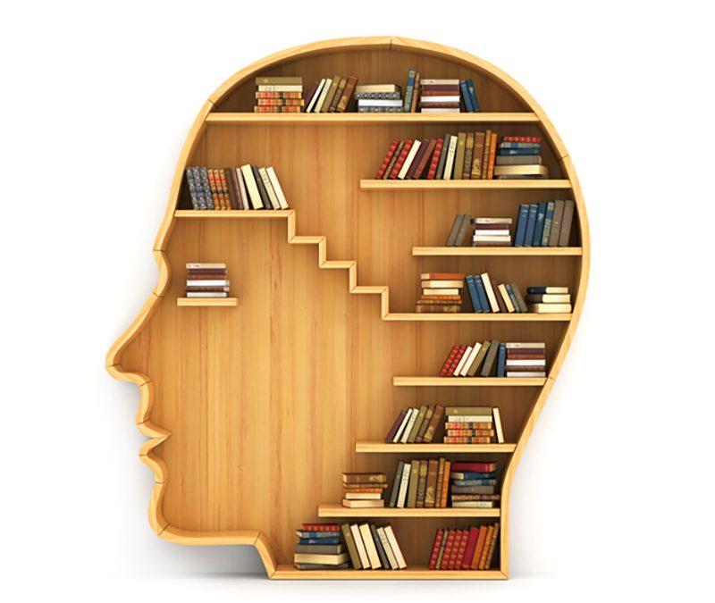 Libros de psicología social: los 4 imprescindibles