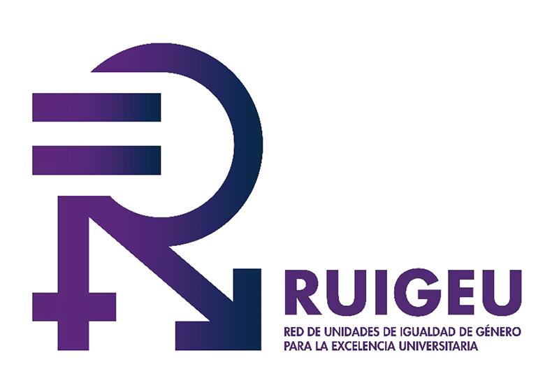 Manifiesto con motivo del Día Internacional por la eliminación de la de la violencia contra las mujeres