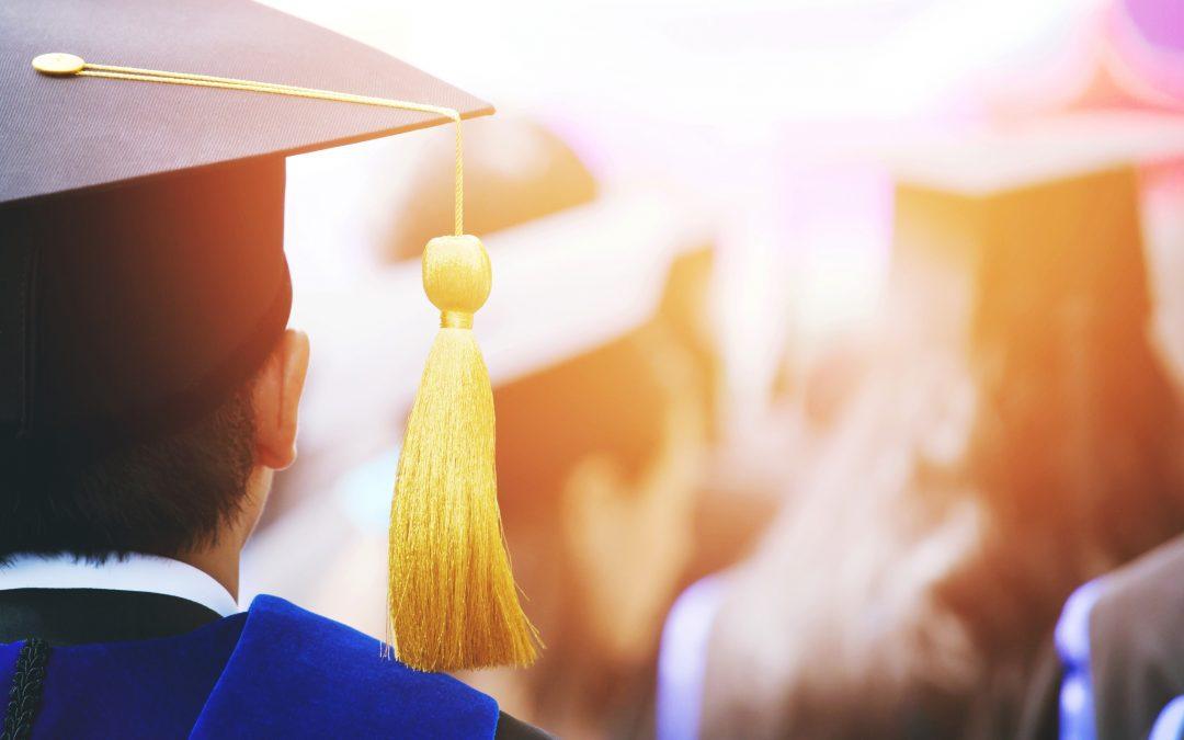 La Escuela de Ingenierías Agrarias de la UVa en Palencia celebra hoy su acto de graduación