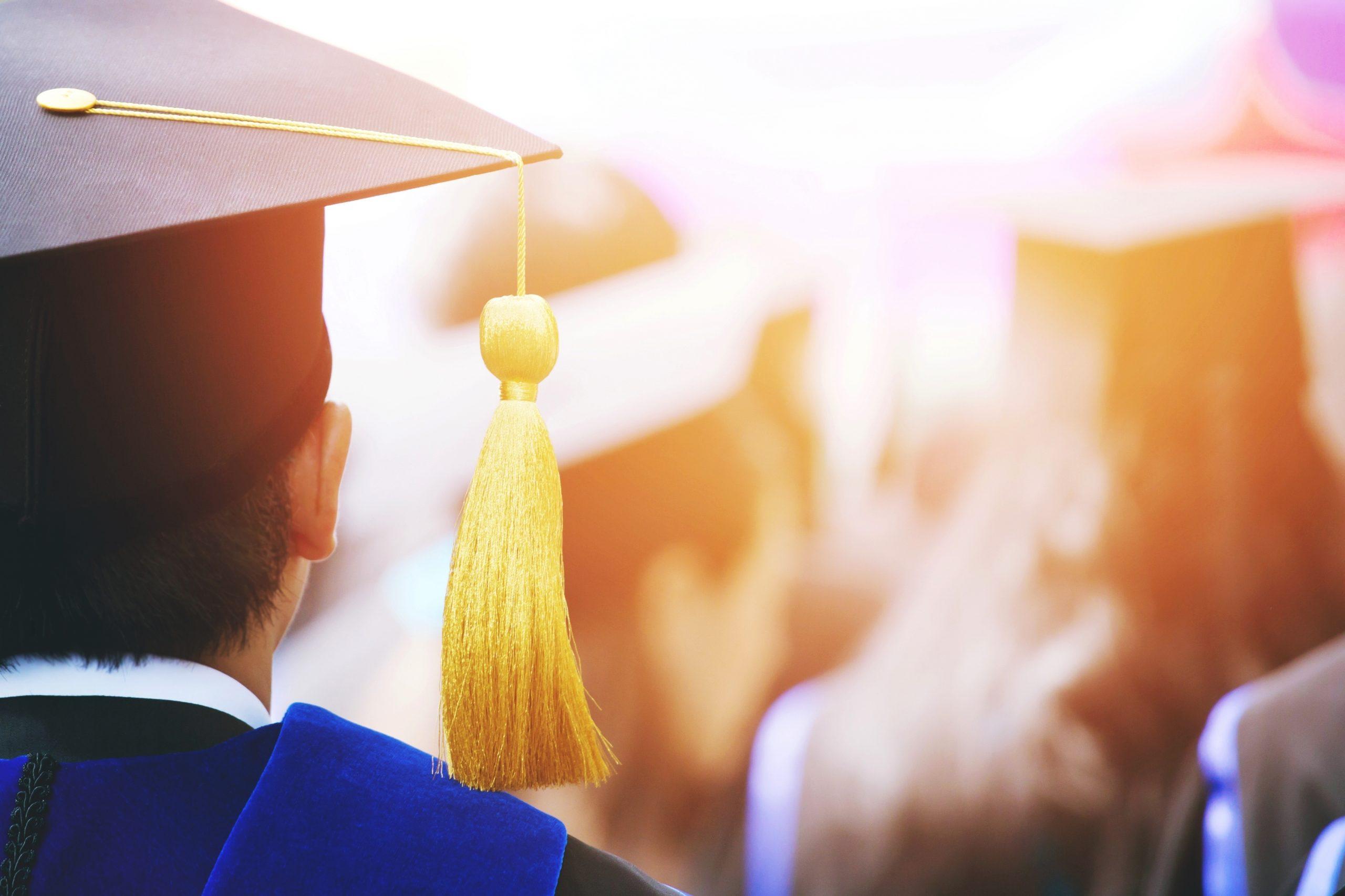 Graduación-ETSIIAA-Campus-Palencia