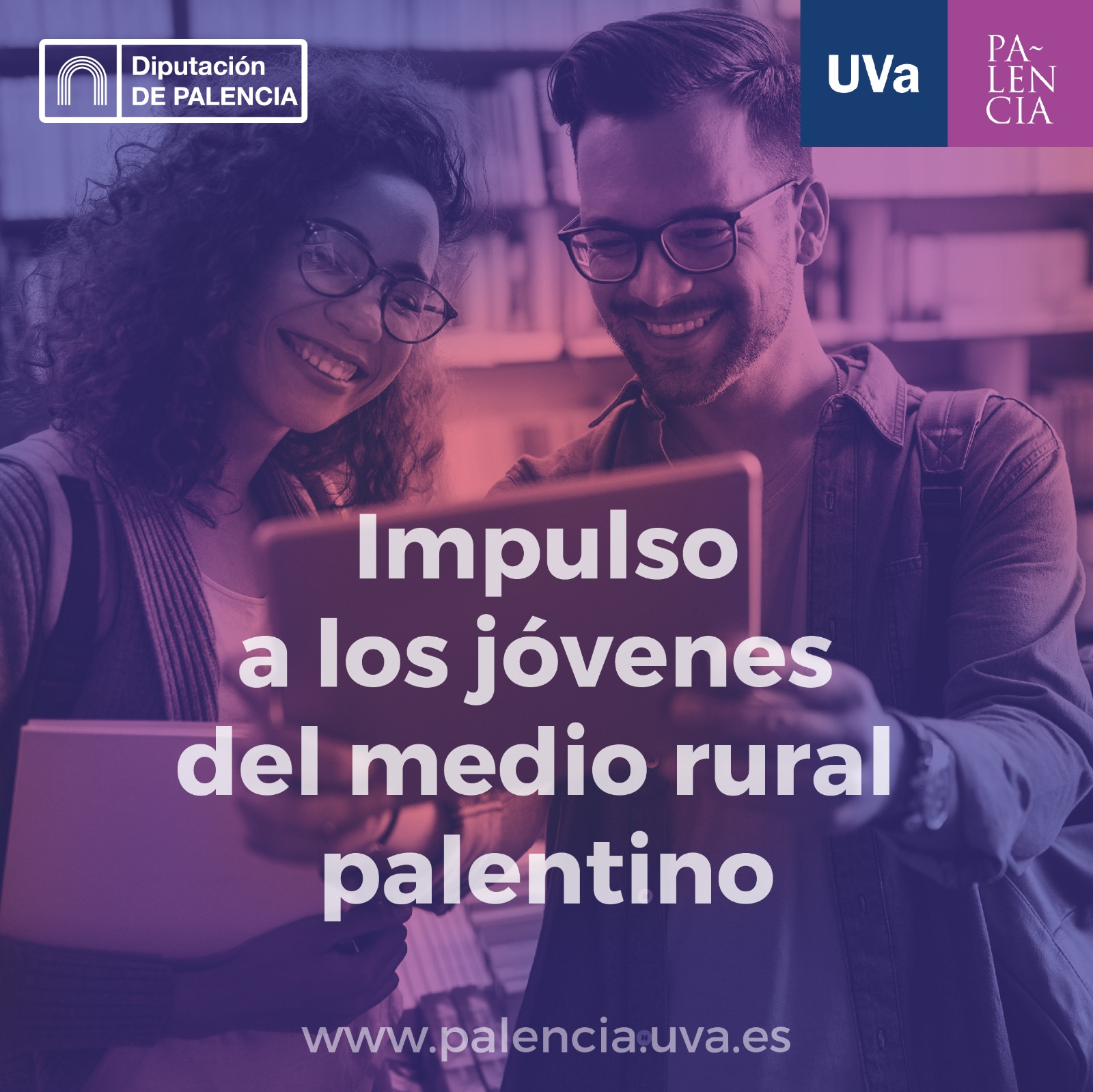 Becas-Diputación-provincia-Campus-Palencia
