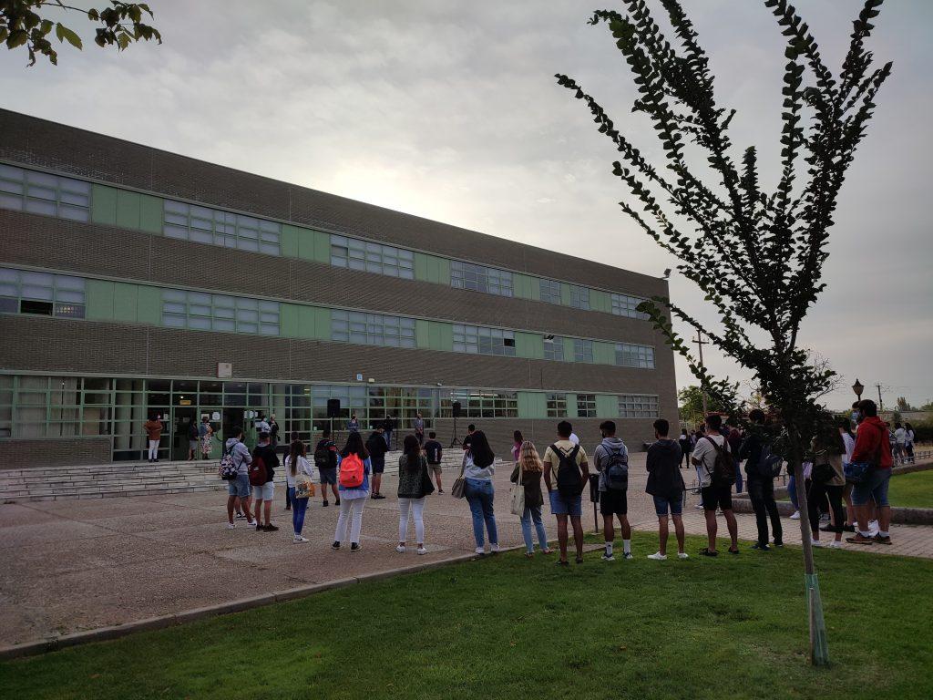 Acto-bienvenida-ETSIIAA-Campus-Palencia