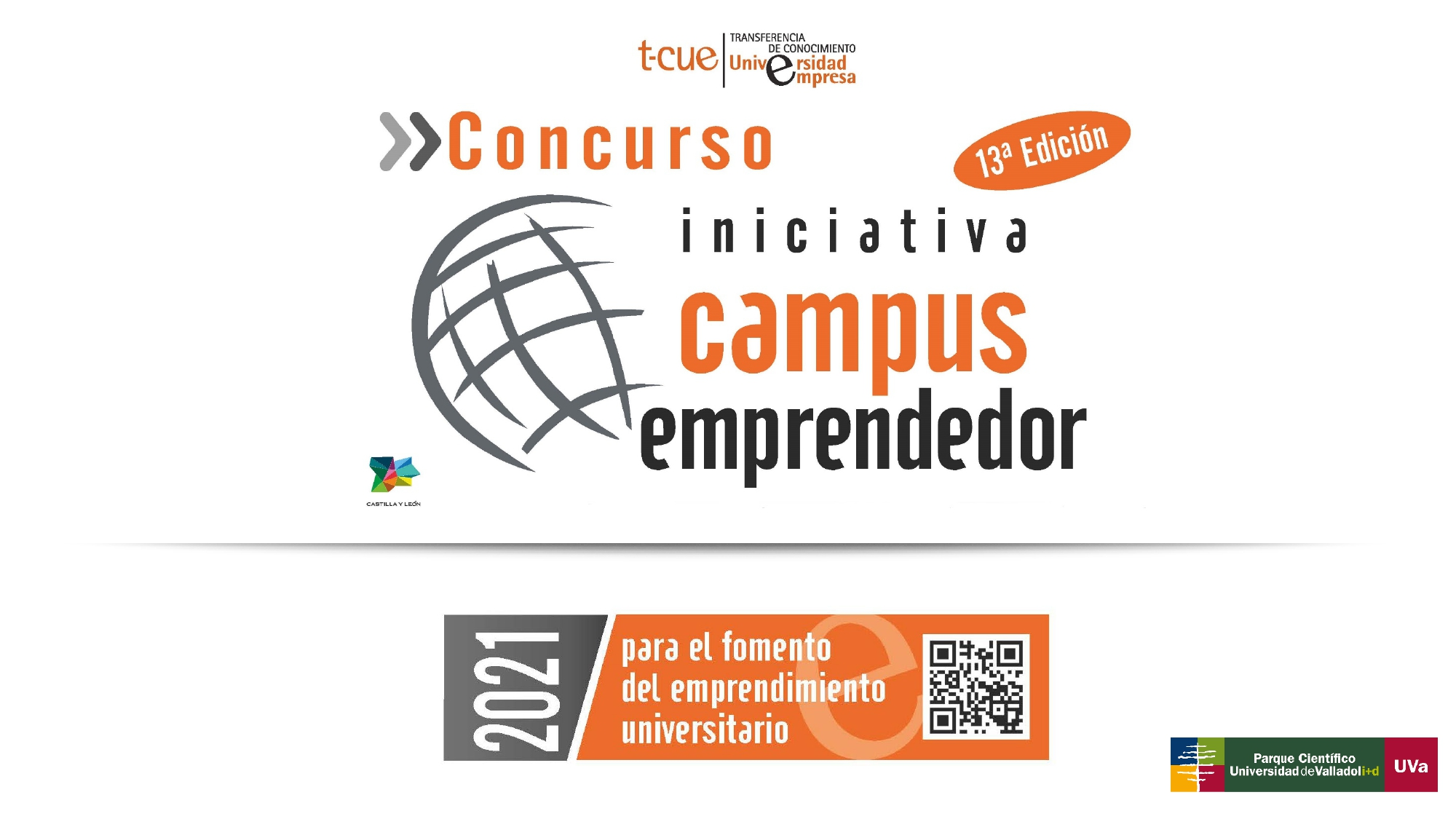 Campus-Emprendedor-Campus-Palencia