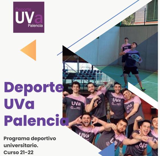 Programa-deportivo-Campus-Palencia
