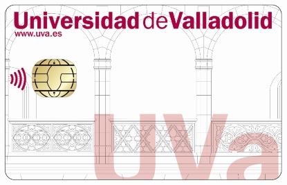 Tarjeta-universitaria-Campus-Palencia
